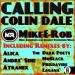 Calling Colin Dale