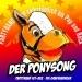 Der Ponysong