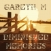 Diminished Memories
