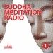 Buddha Meditation Radio, Vol. 1