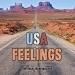 USA Feelings