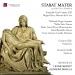 Licinio Refice & Giovanni Panella: Stabat Mater