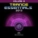 Trance Essentials 2013, Vol. 3
