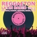 Reggaeton Latin Radio, Vol. 1