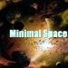 Minimal Space, Vol. 2