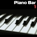 Piano Bar, Vol. 1