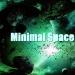 Minimal Space, Vol. 3