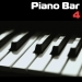 Piano Bar, Vol. 4