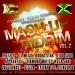 Mash Up Riddim, Vol. 2