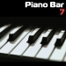 Piano Bar, Vol. 7