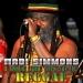 I Love the Sound of Reggae