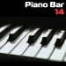 Piano Bar, Vol. 14