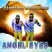 Angel Eyes