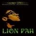 Lion Pah