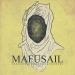 Mafusail
