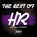 The Best of Houstyle Records 2.013