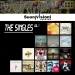 Suonivisioni Records: The Singles, Vol. 1