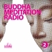 Buddha Meditation Radio, Vol. 2