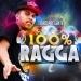 100% Ragga