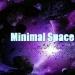 Minimal Space, Vol. 5