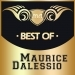 Best of Maurice Dalessio