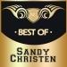 Best of Sandy Christen
