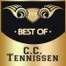 Best of C.C. Tennissen