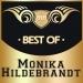 Best of Monika Hildebrandt