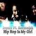 Hip Hop Is My Girl