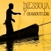 Youssoumba
