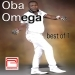 Best of Oba Omega, Vol. 1