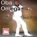 Best of Oba Omega, Vol. 1
