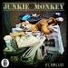 Junkie Monkey