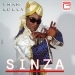 Sinza