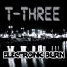 Electronic Burn