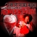 Dubb Spot Records Presents Valentine's Day Compilation