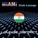 Miami Club Lounge