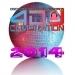 4DJ Compilation 2014