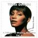A Tribute to Whitney Houston, Vol. 1