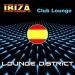 Ibiza Club Lounge