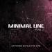 Minimal Line, Vol. 2