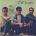 GYF Noise