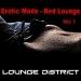 Erotic Mode – Red Lounge