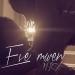 Eve mwen