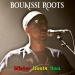 Mister Roots Man
