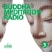 Buddha Meditation Radio, Vol. 3