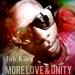 More Love & Unity
