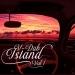 V-Dub Island
