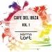 Cafe Del Ibiza, Vol. 1
