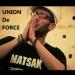 Union de force